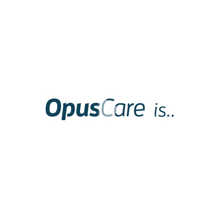 OpusCare is... video